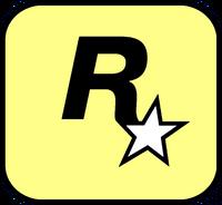 Rockstar Boston