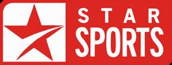 Star Sports 01