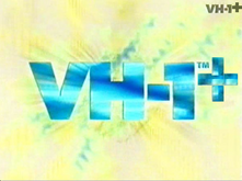 VH2 94 UK