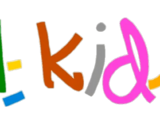 Channel 4 Kids