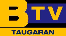 BTVT01