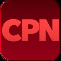 CPN logo 1993