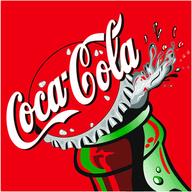 CocaCola46