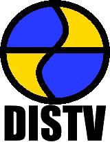 DisTV Logo