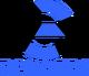 E Records 2017