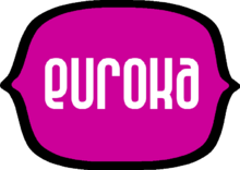 Euroka 2009