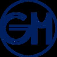 GMSupermalls2004
