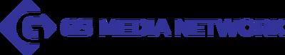 GS Media Network 2015