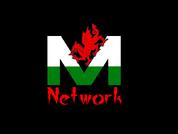 MNetworkWalesBlack
