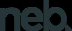 Neb Media