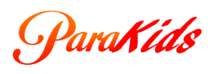ParaKids (Nickelodeon) 1978-1990