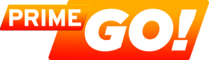 Prime GO 2019