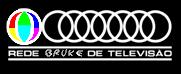 REDE BRUKE DE TELEVISAO