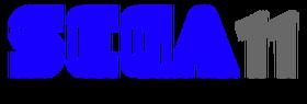SEGA11