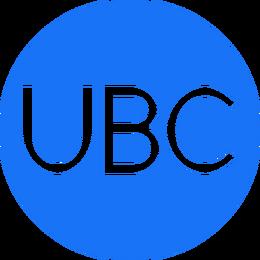 UBC2016