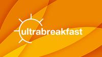 Ultrabreakfast 2014