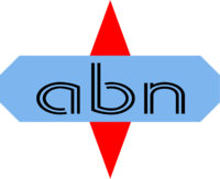 ABN1a retro1