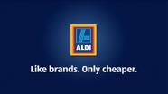 Aldielkadsre2014