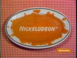 Nickelodeon Dalagary/Other ID's