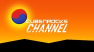 CubenRocks Channel (Korean Culture Week)