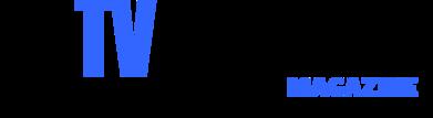ETVKM2004
