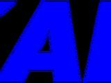 El TV Kadsre Television Network