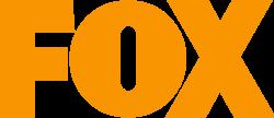 FOX International