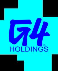 G4 holdings 2012