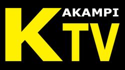 Kakampi tv 2007