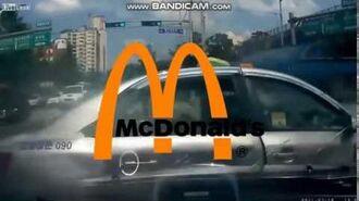 McDonald's Fram-Pigman Productions logo (1968-2029)