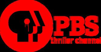 PBS Thriller 2002