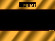 PRIMEAN 2001 SLIDE TEMPLATE