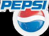 Pepsi (Alola)