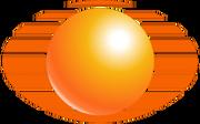 TeléOcho (2001-2016)