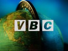 VBC ident 1997