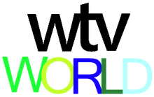 WTV World (2010-2015)