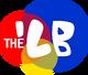 'LB05