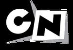 Cartoon Network 2004-1