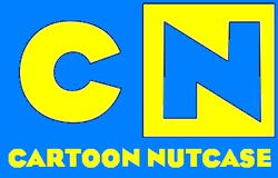 Cartoon Nutcase 2006
