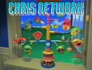 ChrisNetworkIdentTreehouse