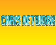 ChrisNetworkyELLOWID2014