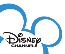Disney-channel-logo