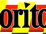 Doritos (Trentonimoran Archipelago)
