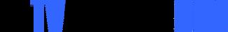 ETVK11979