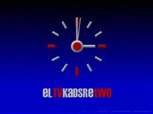 ETVK2CLOCK85
