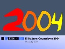 Etvk1countdown2004promo