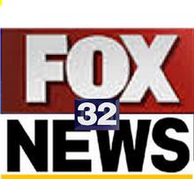 Foox32 news logo