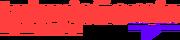 Logo Televisão Mix Internacional 2021