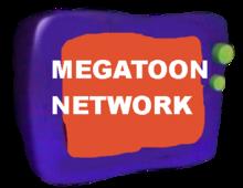Megatoon 1994