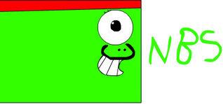 NBS new logo